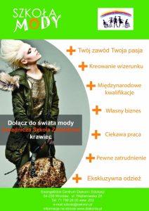 zsz_krawiec_info